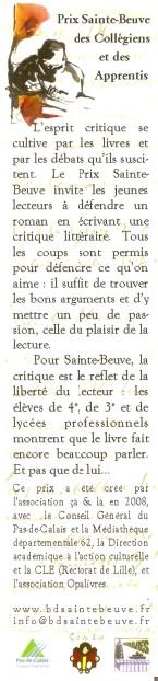 Prix pour les livres - Page 2 Numari54