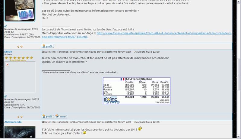 Problèmes techniques sur la plateforme forum-actif - Page 3 Fond_e10