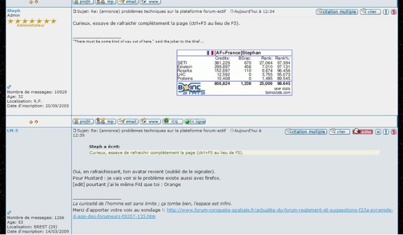Problèmes techniques sur la plateforme forum-actif - Page 3 Fond_e11