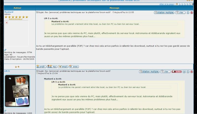 Problèmes techniques sur la plateforme forum-actif - Page 4 Fond_e12