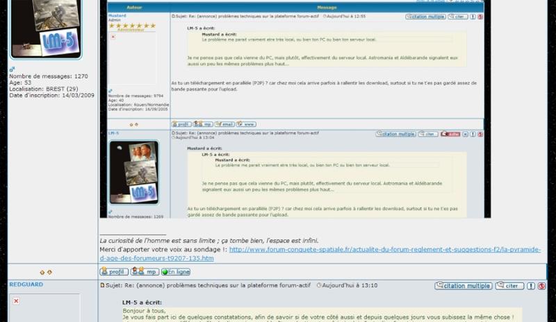 Problèmes techniques sur la plateforme forum-actif - Page 4 Fond_e13