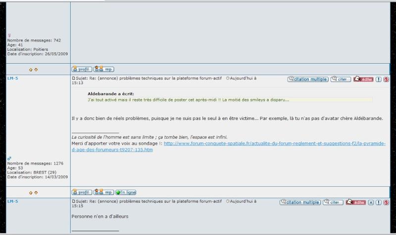 Problèmes techniques sur la plateforme forum-actif - Page 4 Fond_e14