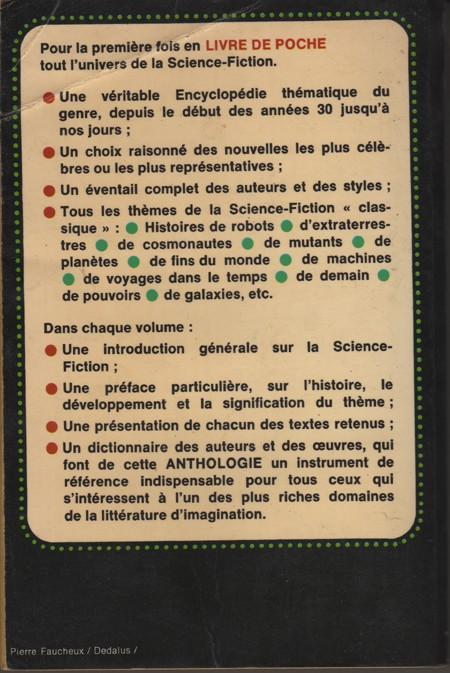 Littérature de science-fiction, passée et actuelle - Page 4 Pouvoi11