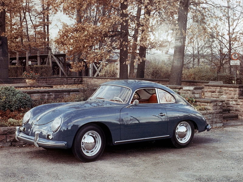 Une Belle photo de Porsche - Page 33 115