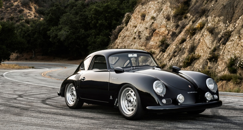 Une Belle photo de Porsche - Page 34 13-emo10