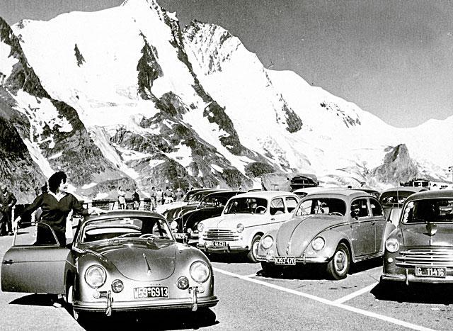 Une Belle photo de Porsche - Page 33 18210