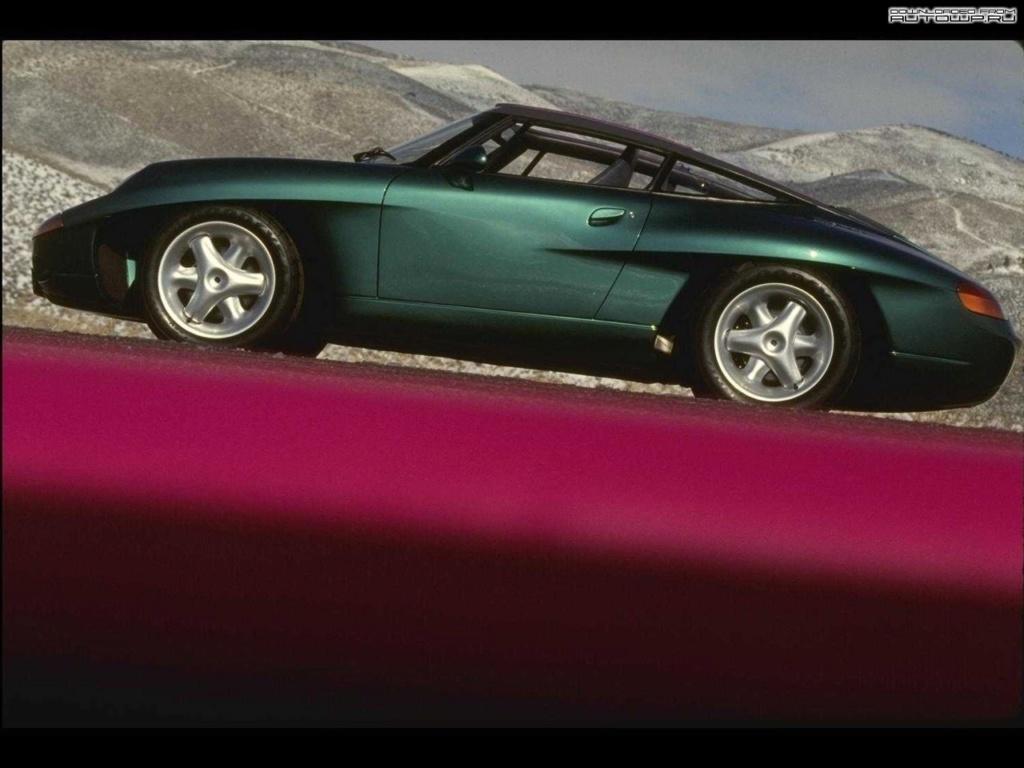 Une Belle photo de Porsche - Page 33 1ca37e10