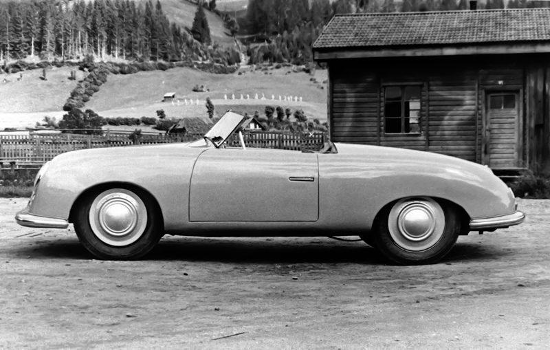 Une Belle photo de Porsche - Page 34 2-356-10