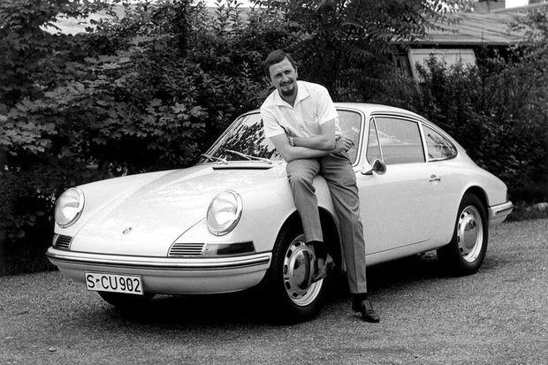 Une Belle photo de Porsche - Page 33 64358010