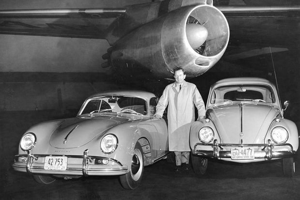 Une Belle photo de Porsche - Page 33 64358110