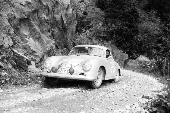 Une Belle photo de Porsche - Page 34 6a86ce10