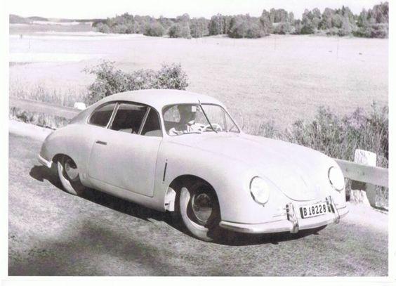 Une Belle photo de Porsche - Page 34 6cec2410