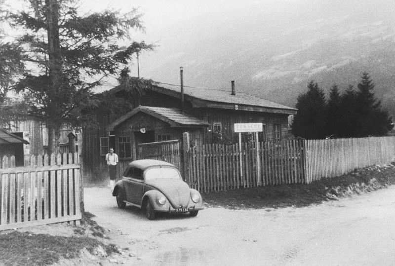 Une Belle photo de Porsche - Page 33 72810