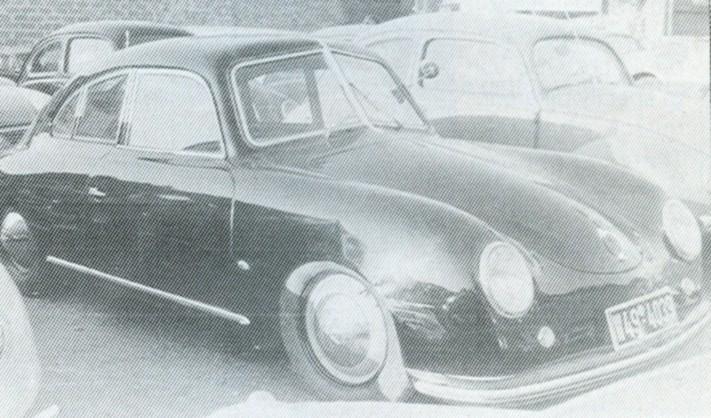 Une Belle photo de Porsche - Page 33 73010