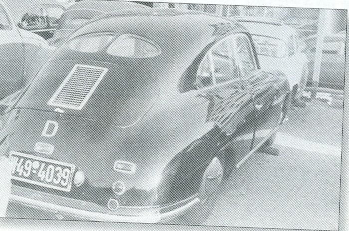 Une Belle photo de Porsche - Page 33 73110