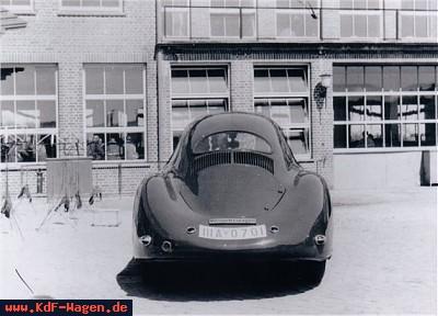Une Belle photo de Porsche - Page 33 74210