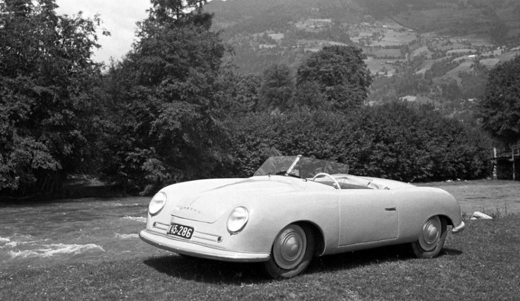 Une Belle photo de Porsche - Page 33 9e15d810
