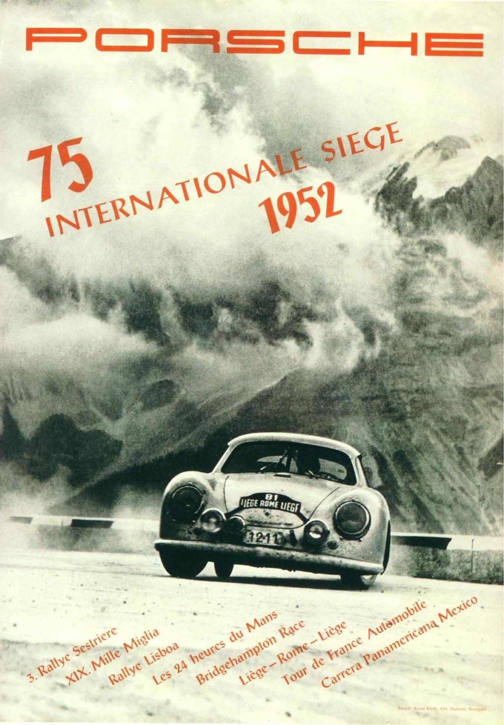 Une Belle photo de Porsche - Page 33 Affich10