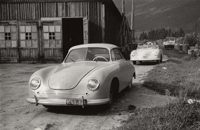 Une Belle photo de Porsche - Page 33 C8fijp10