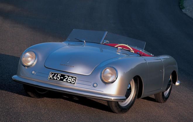 Une Belle photo de Porsche - Page 33 Cache_10