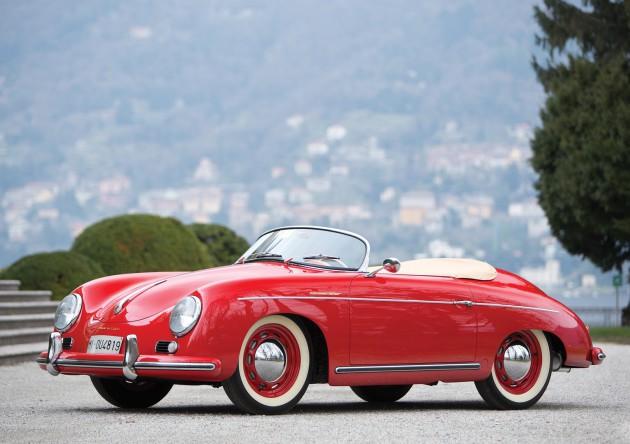 Une Belle photo de Porsche - Page 33 Cache_11
