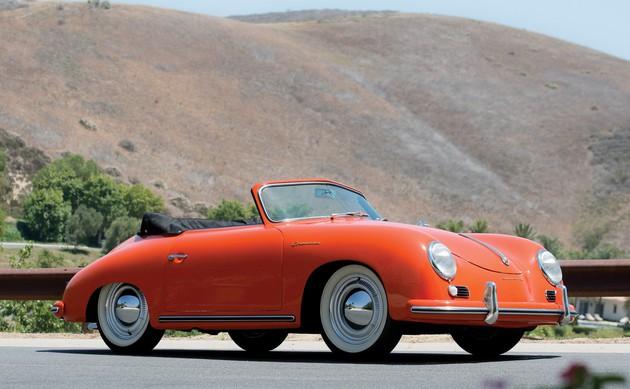 Une Belle photo de Porsche - Page 33 Cache_12