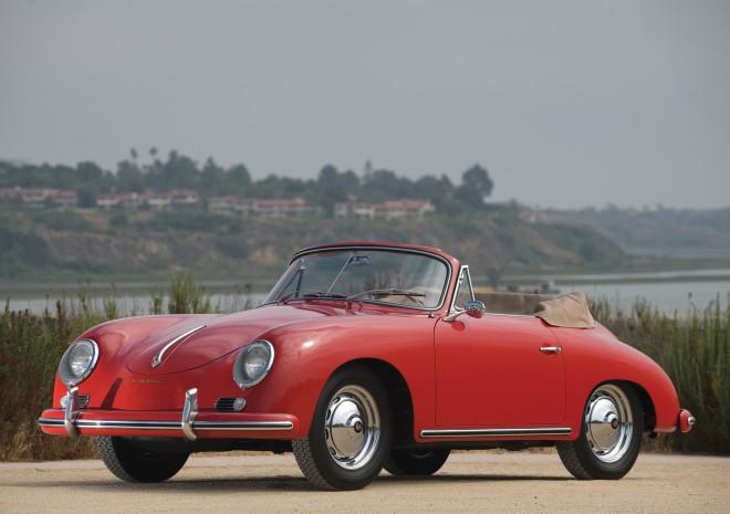 Une Belle photo de Porsche - Page 33 Cache_14