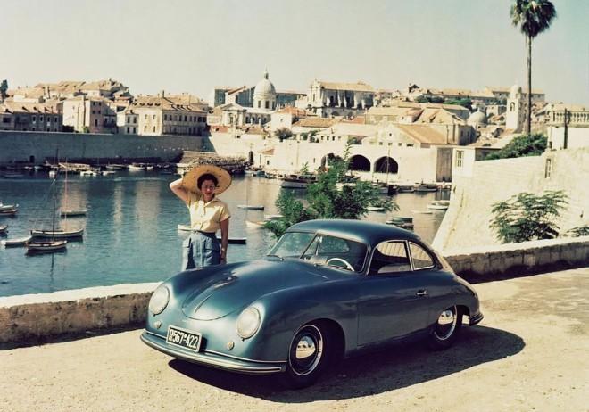Une Belle photo de Porsche - Page 33 Cache_15