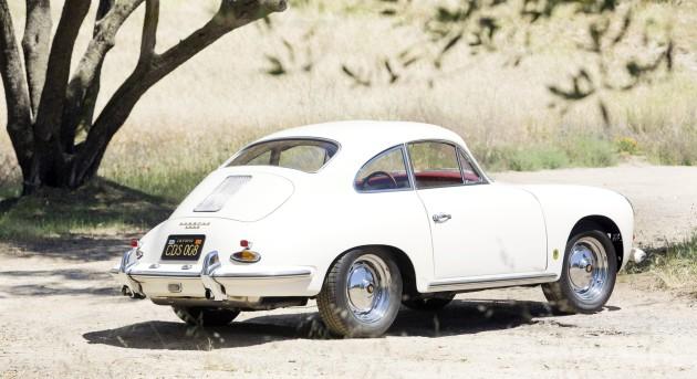 Une Belle photo de Porsche - Page 33 Cache_16