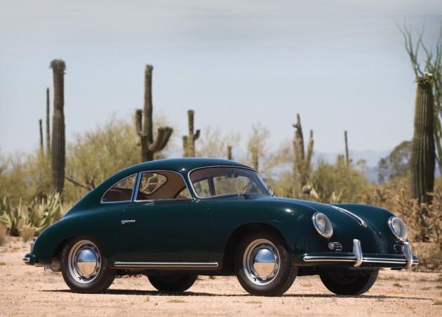 Une Belle photo de Porsche - Page 33 Cache_19