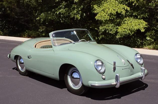 Une Belle photo de Porsche - Page 33 Cache_20