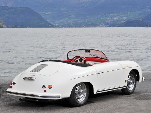 Une Belle photo de Porsche - Page 33 Cache_21