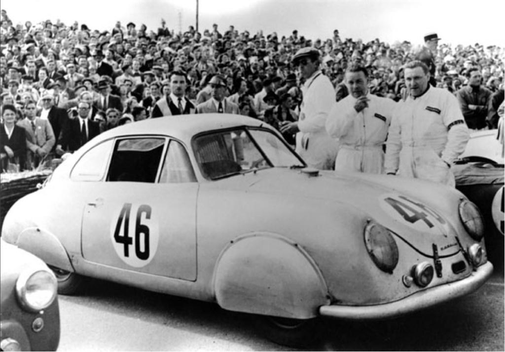Une Belle photo de Porsche - Page 34 Captur10