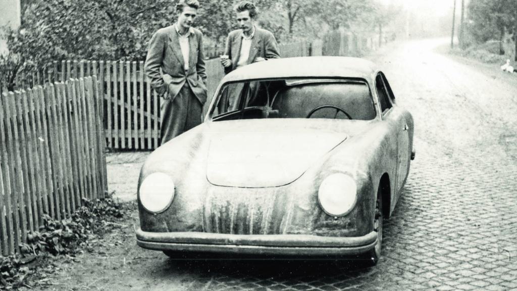 Une Belle photo de Porsche - Page 33 Csm_0110