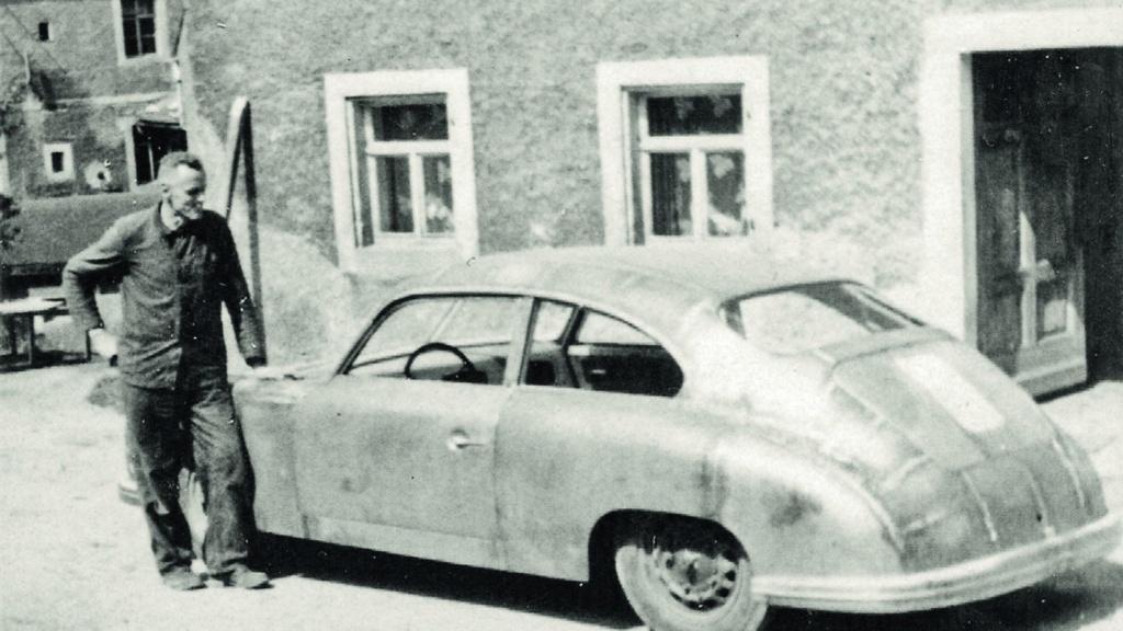 Une Belle photo de Porsche - Page 33 Csm_0310
