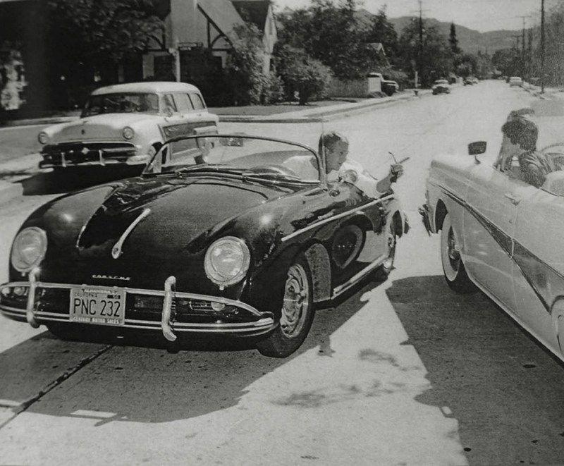 Une Belle photo de Porsche - Page 33 E459b610