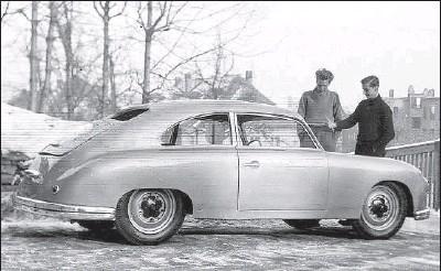 Une Belle photo de Porsche - Page 33 Getima10