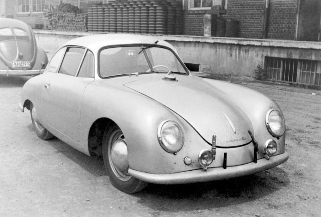 Une Belle photo de Porsche - Page 34 Hdi-9510