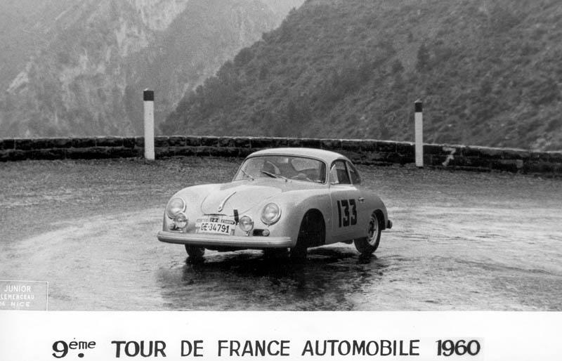Une Belle photo de Porsche - Page 33 Heinzs10