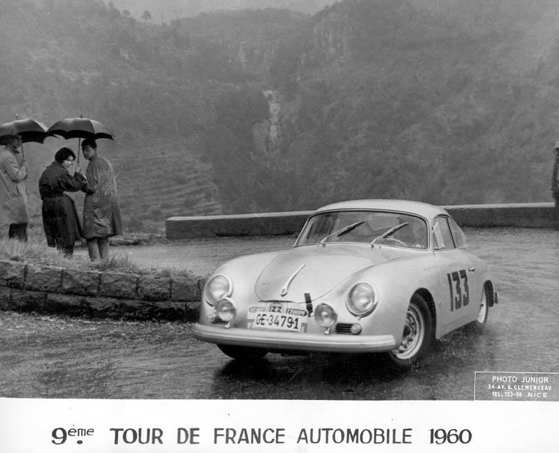 Une Belle photo de Porsche - Page 33 Heinzs11