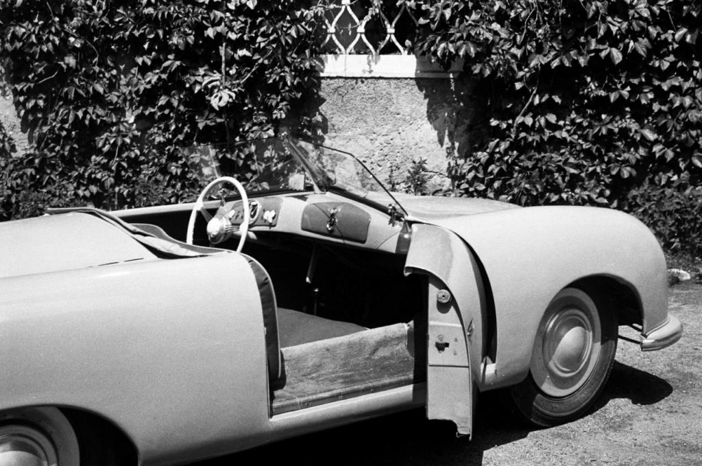 Une Belle photo de Porsche - Page 34 Hne-1111