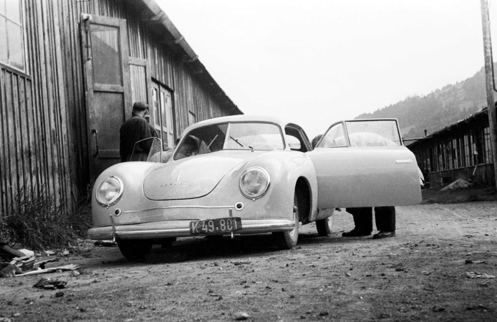 Une Belle photo de Porsche - Page 34 Hne-1710
