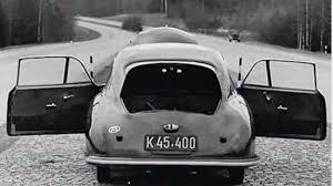 Une Belle photo de Porsche - Page 33 Images11