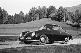 Une Belle photo de Porsche - Page 33 Images12