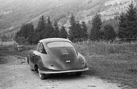 Une Belle photo de Porsche - Page 33 Images13