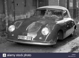 Une Belle photo de Porsche - Page 33 Images14