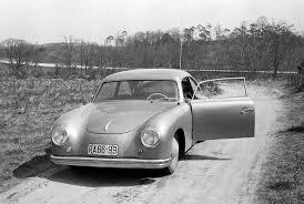 Une Belle photo de Porsche - Page 33 Images15