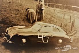 Une Belle photo de Porsche - Page 33 Images16