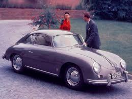Une Belle photo de Porsche - Page 33 Images17