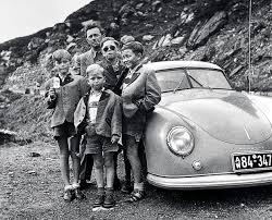Une Belle photo de Porsche - Page 34 Images19